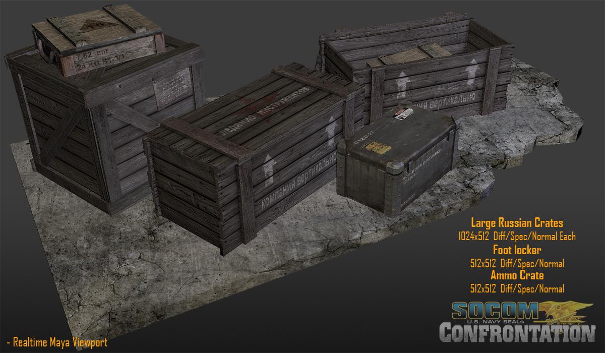 KGB_crates01.JPG